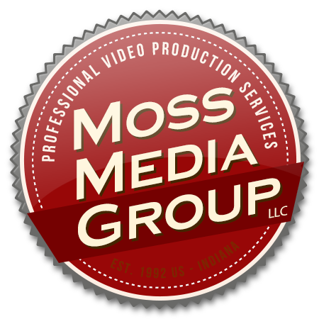 MossMediaGroup