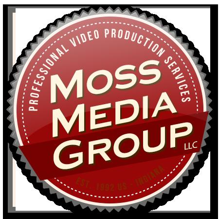 MossMediaGroup